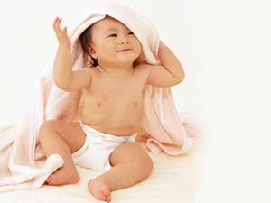 如何为吸奶后宝宝刷牙