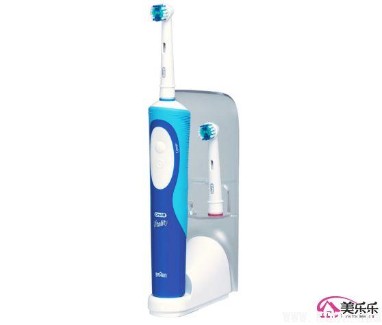 电动牙刷哪个牌子好――四款主流一线品牌电动牙刷推荐